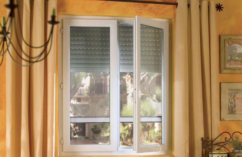 installation de fenêtres pvc ---Cernay---Haut-Rhin-(68)