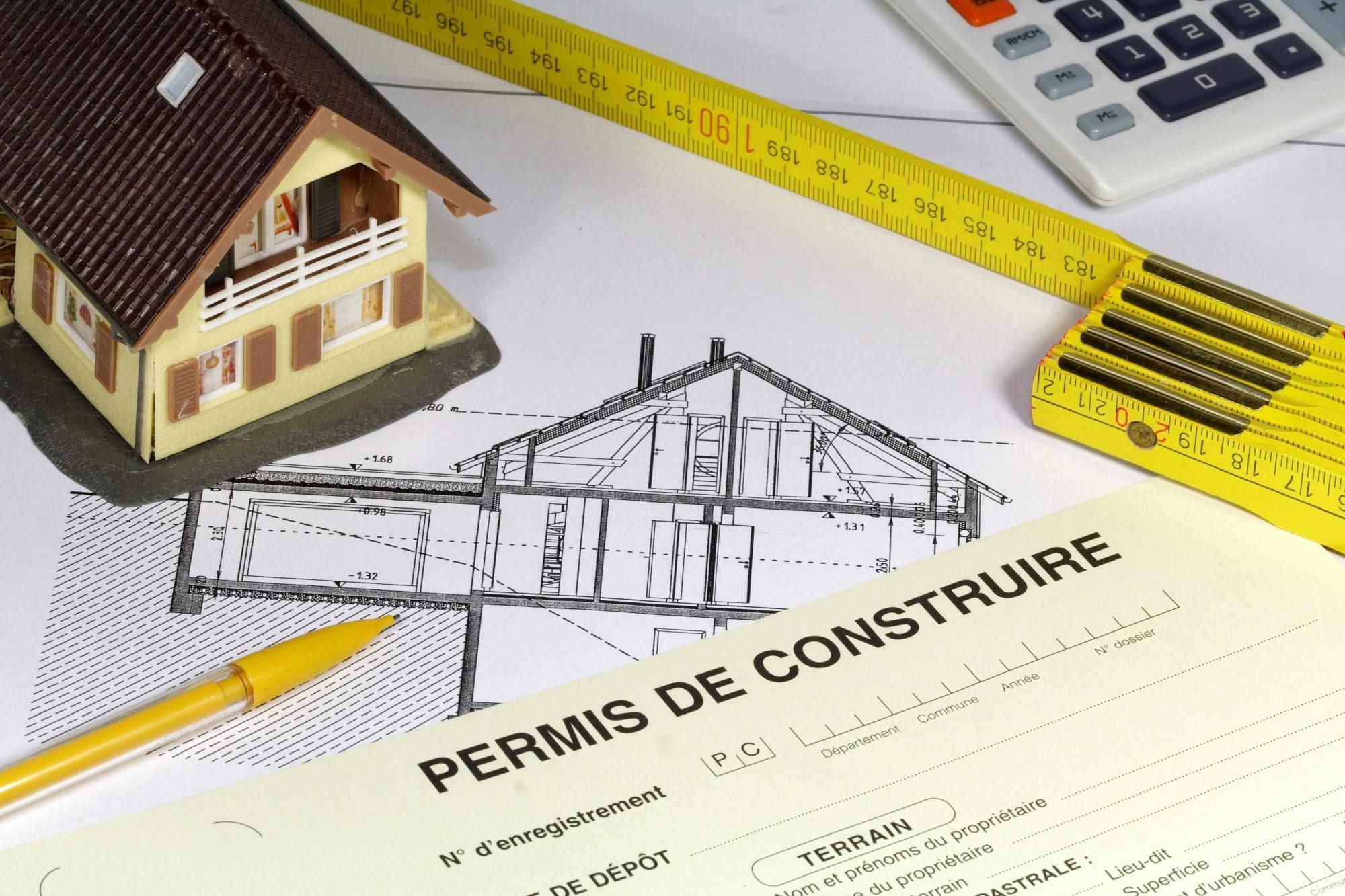 faut il un permis de construire pour une pergola. Black Bedroom Furniture Sets. Home Design Ideas