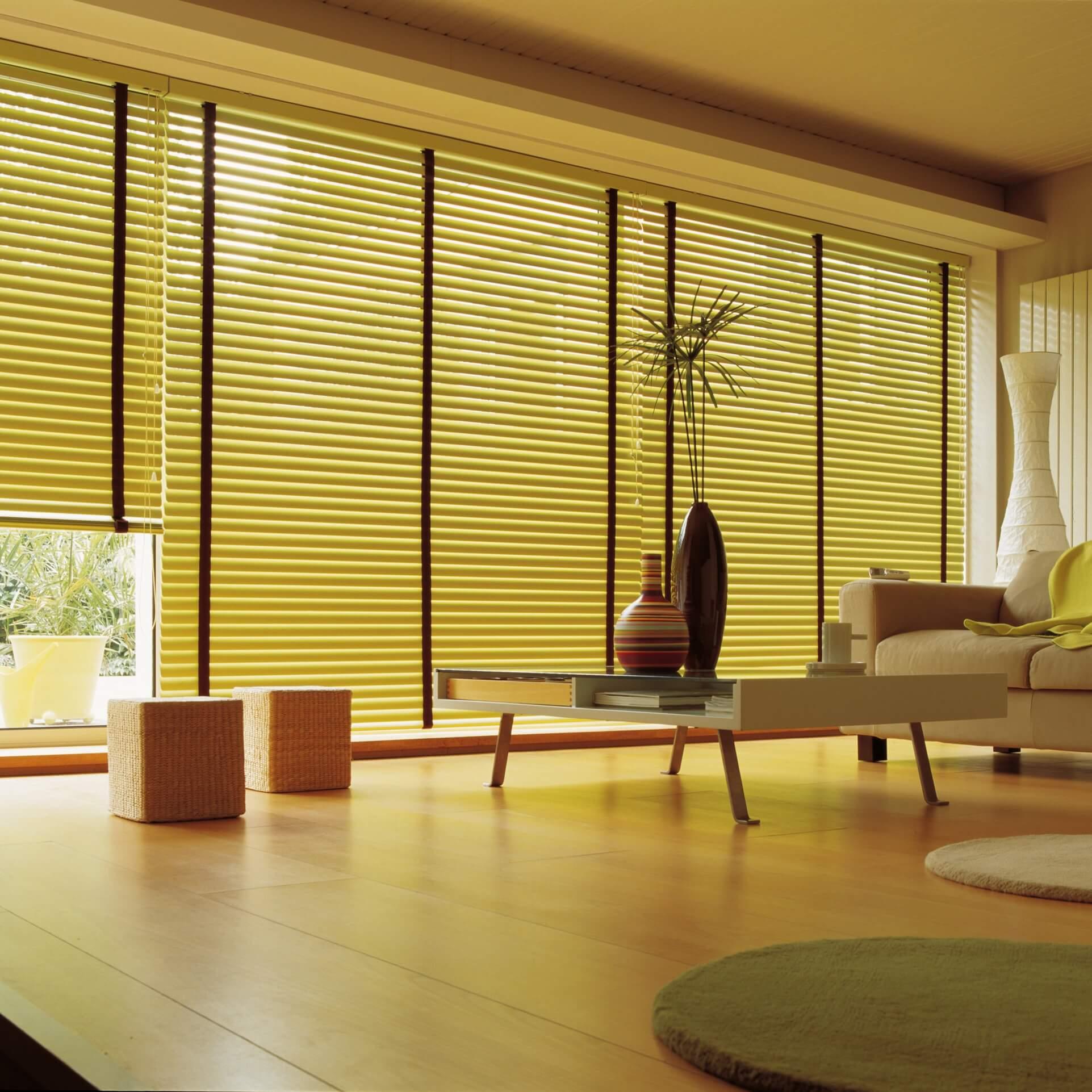 comment bien choisir son store d 39 int rieur les actus d. Black Bedroom Furniture Sets. Home Design Ideas