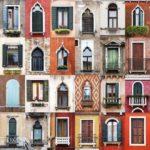 lexique de fenêtres
