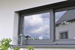 Heidrich-page-carrefour-fenetres-aluminium-1024x683