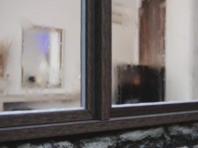 window-2561251_960_720