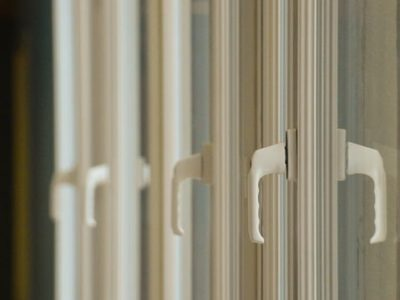 window-4062535_960_720