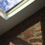 Installer une fenêtre de toit