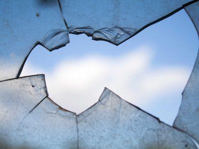 Réparer une fenêtre