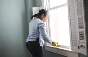 Prolongez la vie de vos fenêtres