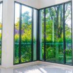 Installateur de fenêtre en Alsace